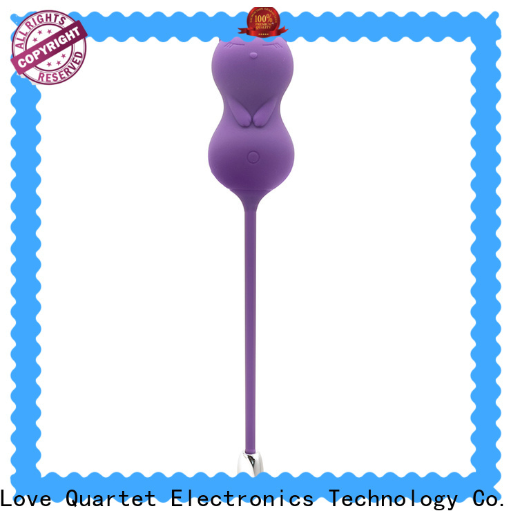 KISSTOY cheap young people wand massager for business for women