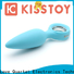 KISSTOY Latest love bullet vibrator company for relationship