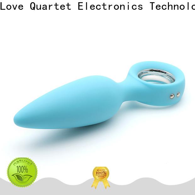 KISSTOY Best sex toys for single men for business for women