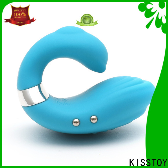 KISSTOY best price Suppliers for women