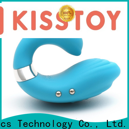 Top remote control vibrating love egg egg for business for wife