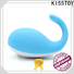 KISSTOY bluetooth rabbit vibrater for business for women