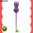 Top exotic toys for women ball factory for girl