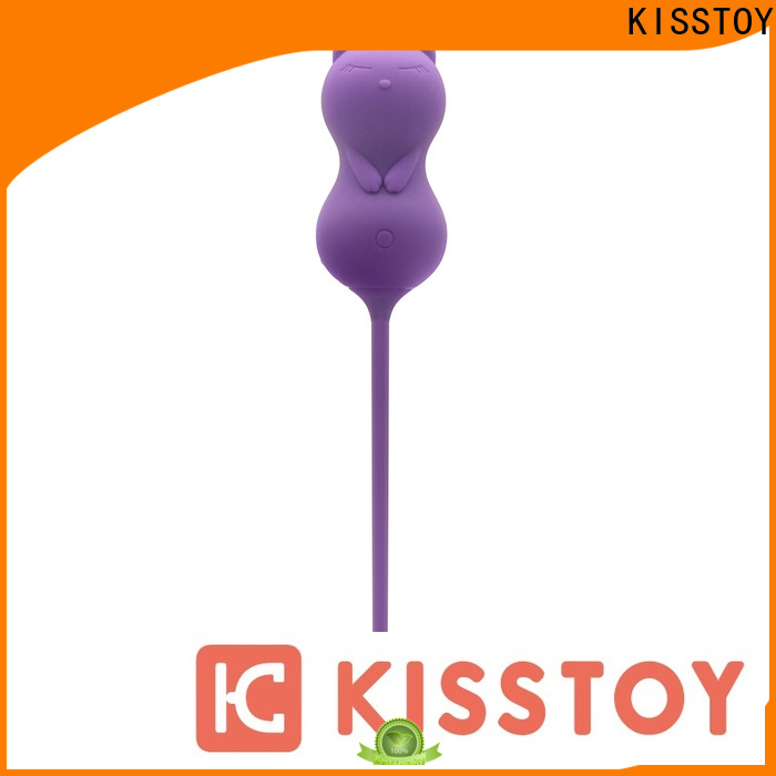 Latest kegel balls for men free sample Suppliers for humanbeings