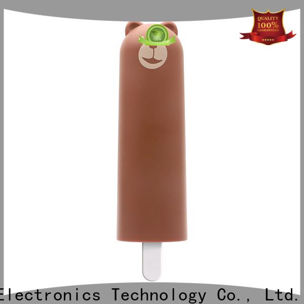 KISSTOY dildo vibrator machine For women