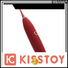 KISSTOY cking sexy toys production for couples