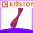 New top ten best sex toys kegel Suppliers for women