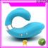 KISSTOY vibrator sex toys for boy