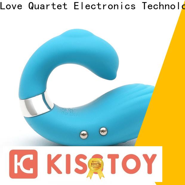 Best finger vibrstor Suppliers For sexual partner