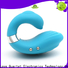High-quality wireless egg sex toy egg top brand for wife