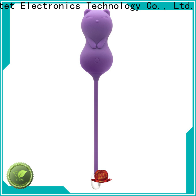 Latest glass kegel top brand company for coitus