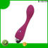 KISSTOY high grade vibrator toy company for ring