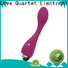 KISSTOY massager pretty love g spot vibrator company for girls