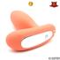 Best prostate vibrater massager vibrator for intimacy