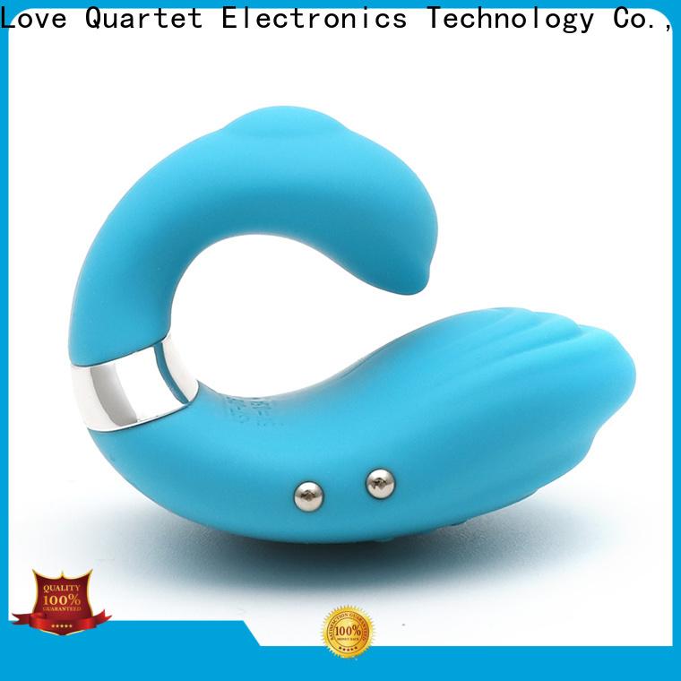 KISSTOY high grade vibrator toy Supply for men