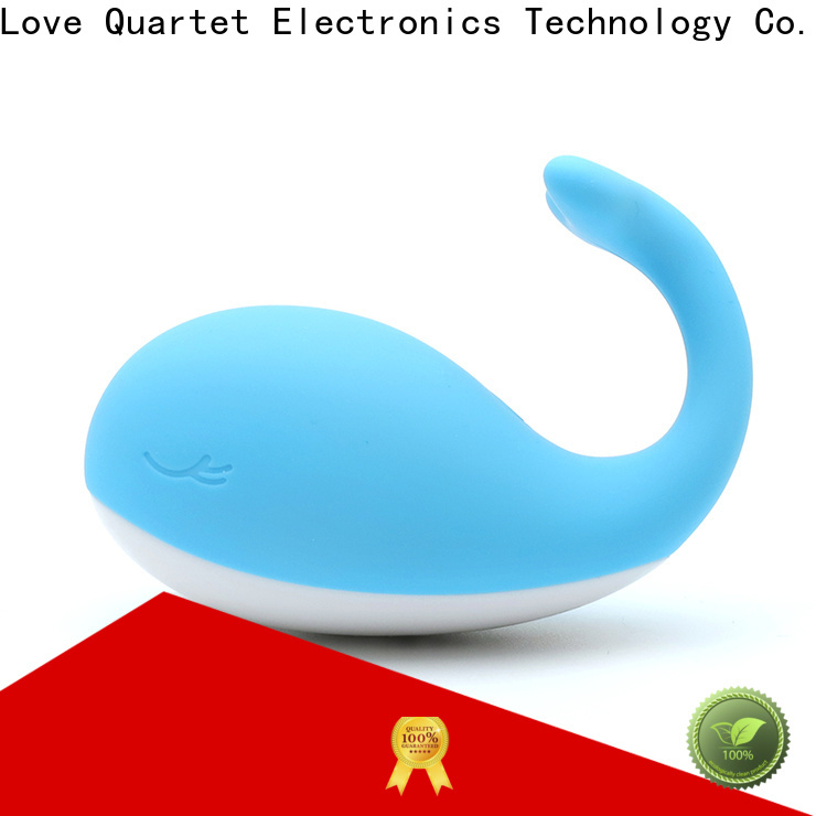 Top love bullet vibrator factory price Suppliers for ring