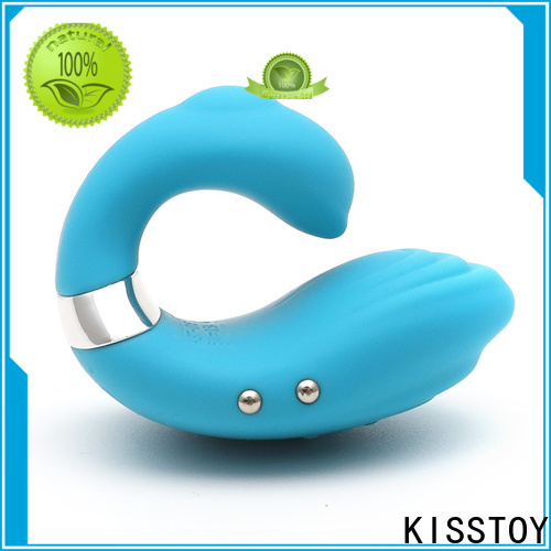 KISSTOY top-notch the best clitoris for business for couple