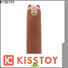 KISSTOY clitoris new sex toys for women for couples