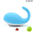 New vibrating egg sex toy cheap for business for masturbation