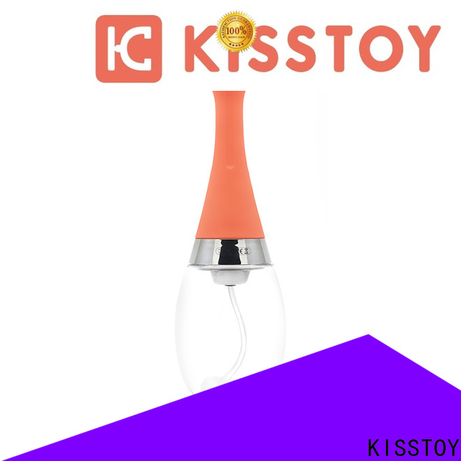 KISSTOY High-quality toys for men Supply