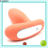 KISSTOY New vibrater toy Supply female