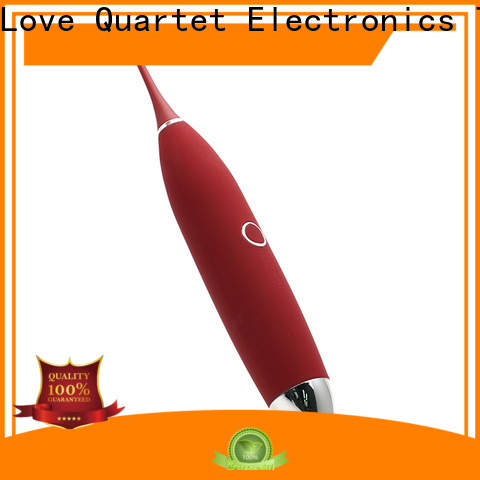 KISSTOY rabbit vibrator for women Suppliers for couples