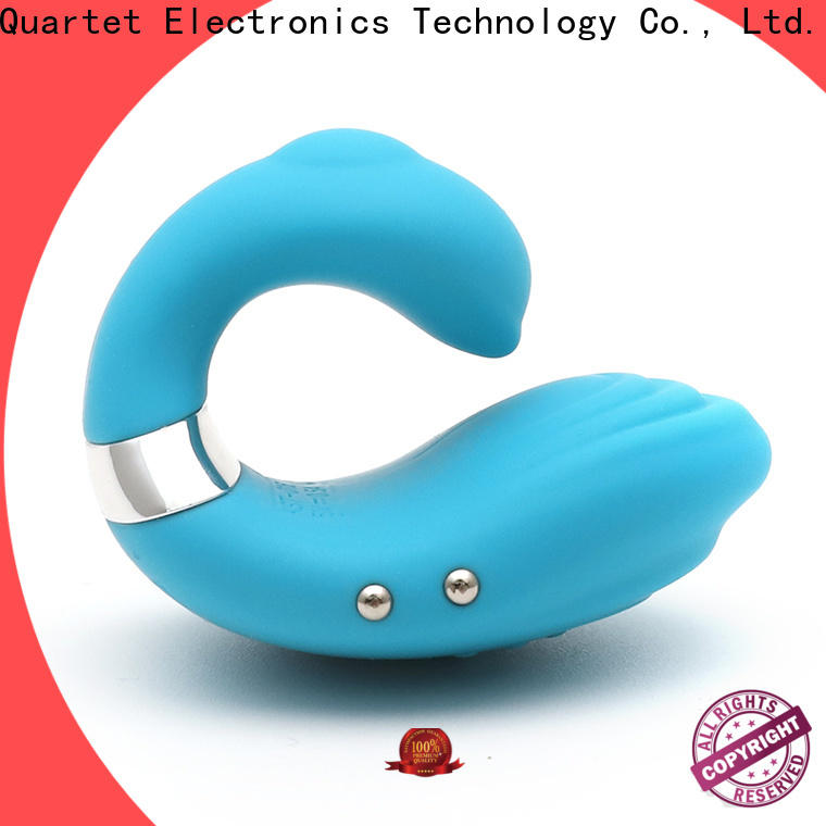 KISSTOY kegel sexy toys for women Supply for lady