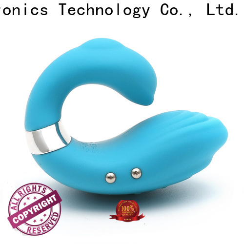 KISSTOY cute best remote control egg factory