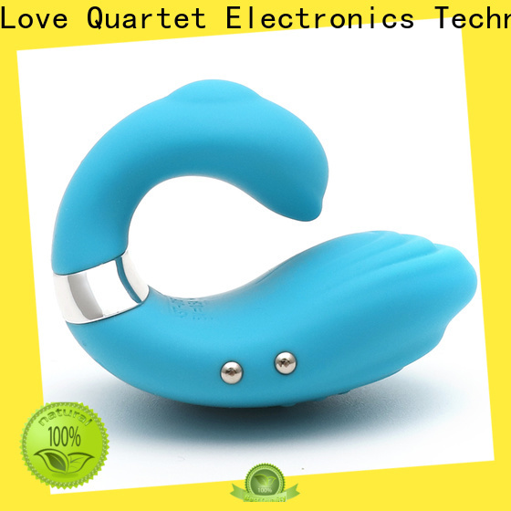 KISSTOY Best vibrating ring for men factory for men