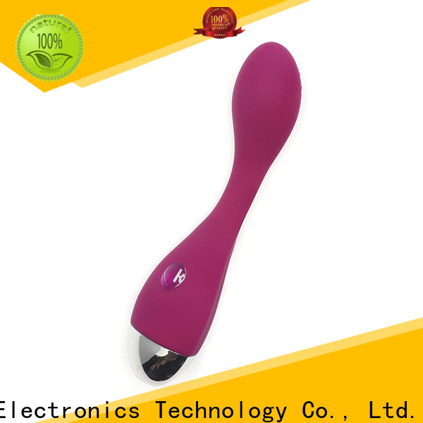 KISSTOY top-brand viberator for women factory for ladies