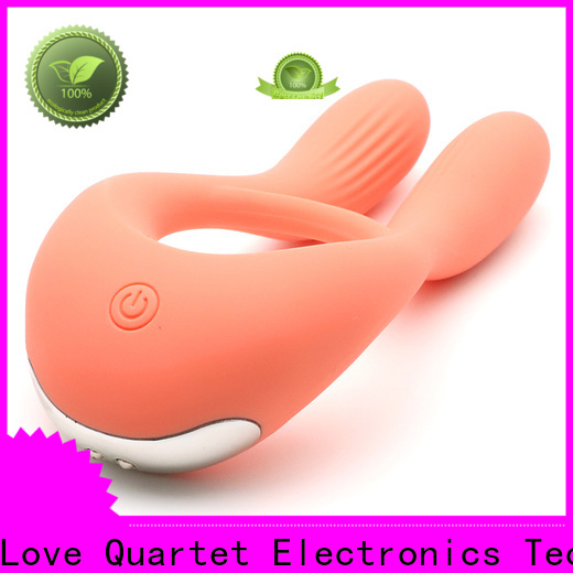 KISSTOY kegel adult toys for women top brand for girl