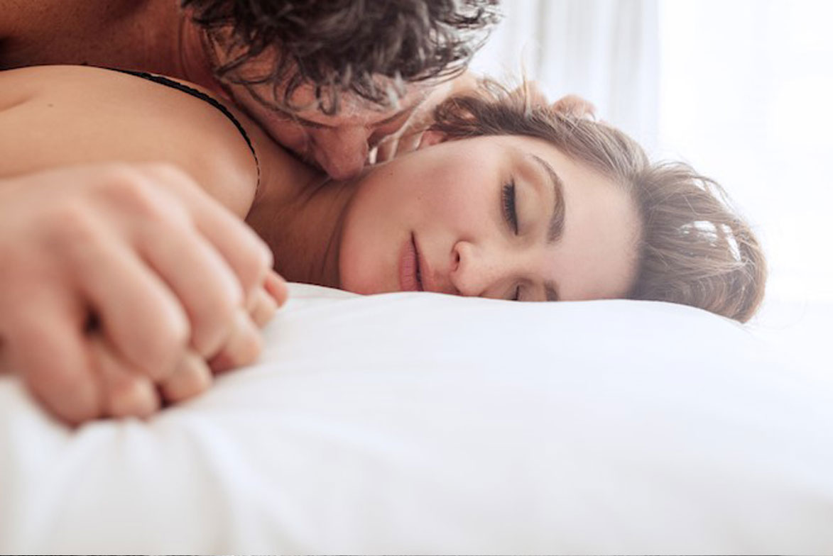 news-Sex skills: what do we do after having sex-KISSTOY-img