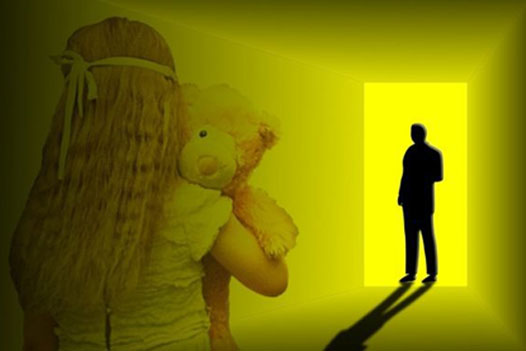news-What do parents say when children imitate sex scenes-KISSTOY-img