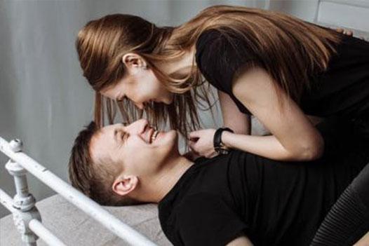 news-KISSTOY-img-1
