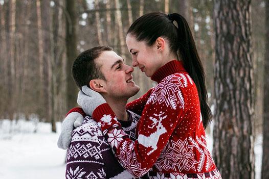 news-KISSTOY-Sexual Knowledge: Restore Men Potency-img-2