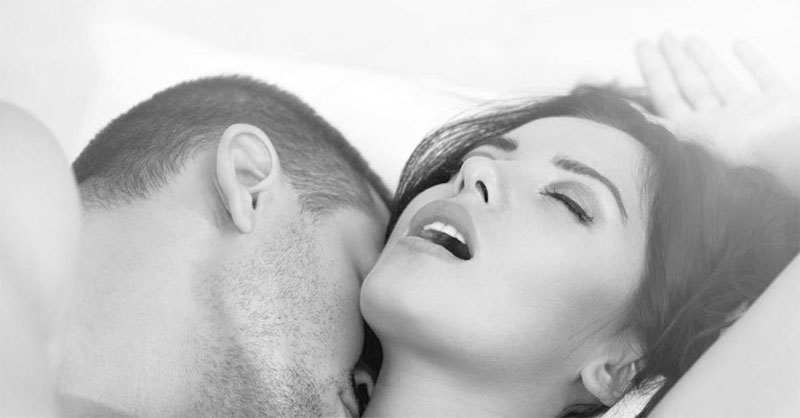 news-KISSTOY-Why do women moan during sex-img