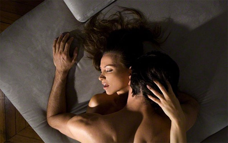 news-Why do women moan during sex-KISSTOY-img-1