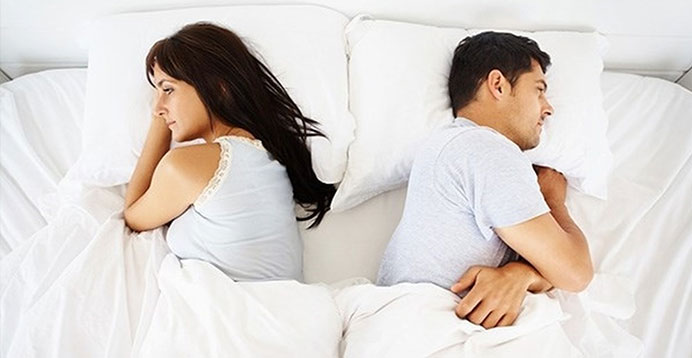 news-KISSTOY-What is sexual frigidity What is the cause of sexual frigidity-img