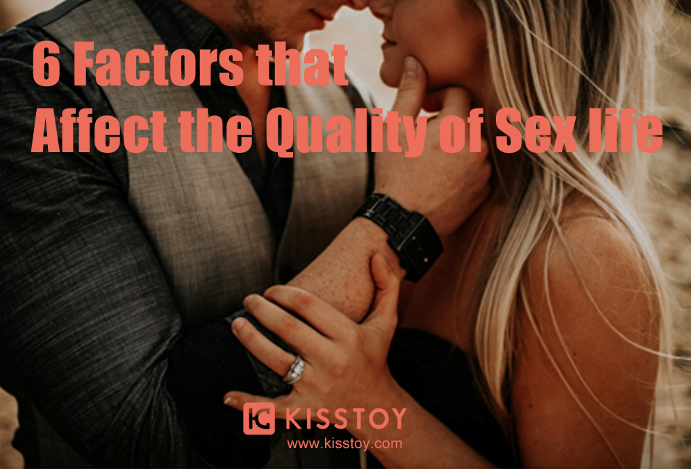news-KISSTOY-6 Factors that Affect the Quality of Sex life-img