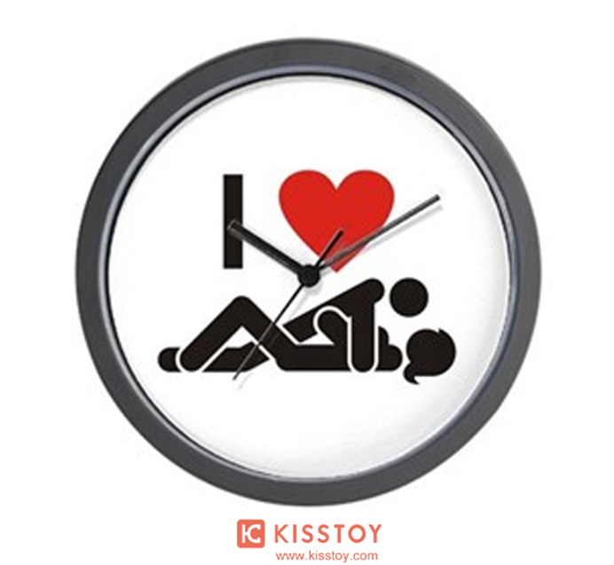 news-6 Factors that Affect the Quality of Sex life-KISSTOY-img