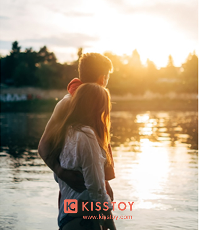 news-KISSTOY-6 Factors that Affect the Quality of Sex life-img-1