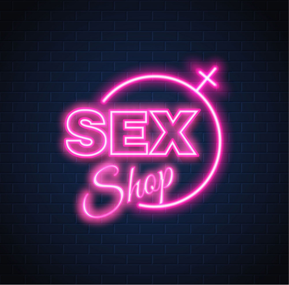 news-Why Are Sex Toys So Popular Nowadays-KISSTOY-img