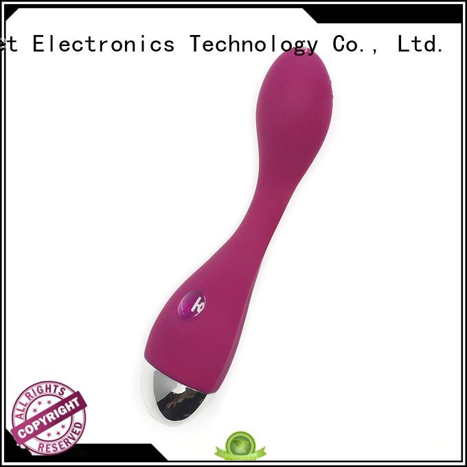 simulator lady toys vibrator for intimacy