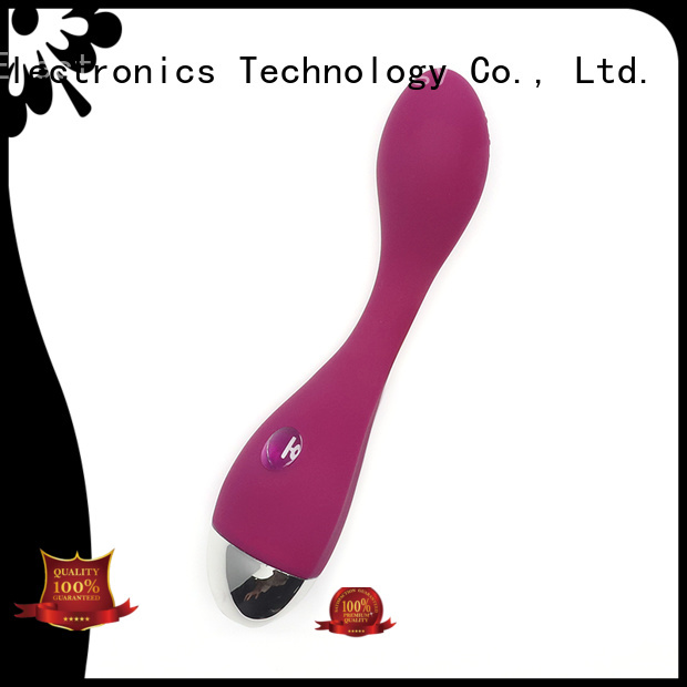 simulator toys for women kiss for couples