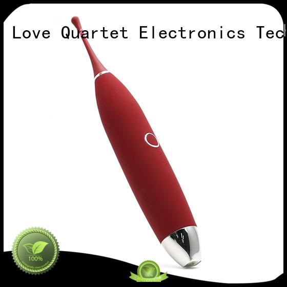 KISSTOY cking vibrator sex toys kiss for couples