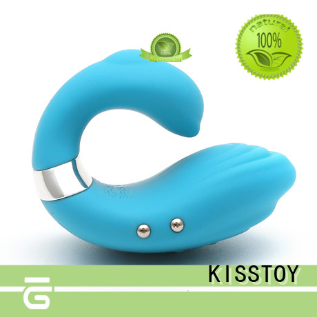 KISSTOY simulator newest sex toys company for girl