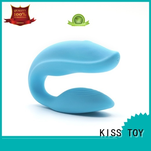 wholesale male vibrating dildo toy for girls