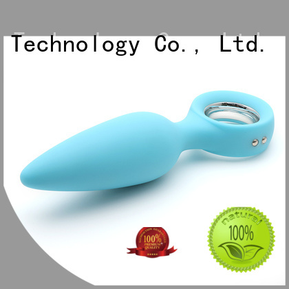 best anal toys for men orville anal for coitus