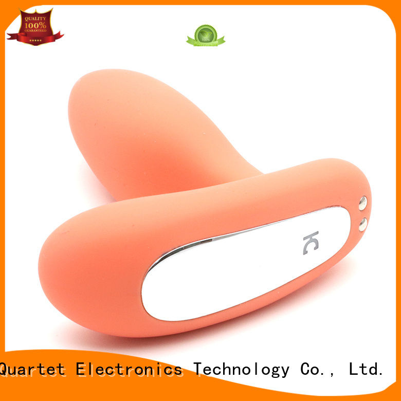 KISSTOY best quality vibrator adult toy wholesale for women