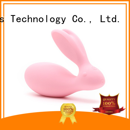 KISSTOY cute vibrating love egg order now for wife